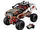 Set No: 9398  Name: 4 x 4 Crawler