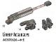 Set No: 970124  Name: Linear Actuators