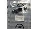 Set No: 992185  Name: Technic Ball Pivot Parts Pack