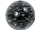 Set No: MS1005  Name: IR Electronic Ball for Mindstorms NXT