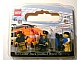 Set No: Watford  Name: LEGO Store Grand Opening Exclusive Set, Watford, UK blister pack