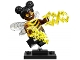 Set No: colsh  Name: Bumblebee (Complete Set with Stand and Accessories)
