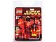 Set No: comcon027  Name: Spider-Woman - San Diego Comic-Con 2013 Exclusive blister pack
