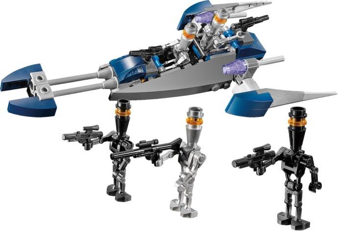 Set Identification Unidenitified Lego Set Bricks