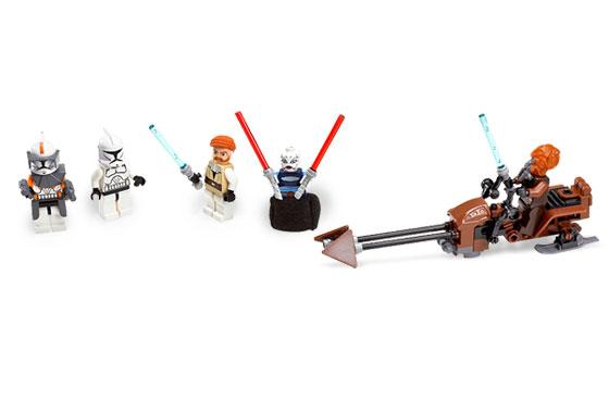 Star Wars Clone Wars Republic Gunship Star Wars:star Wars Clone