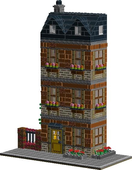 Need For Brick Bricklink Com