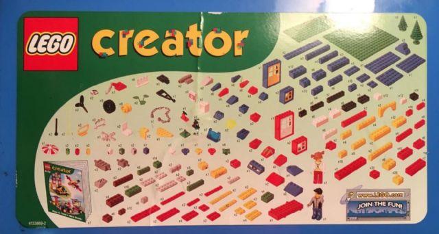 LEGO 10x Platte Fliese 1x2 rot Konverter mit Nut 3794a 3794