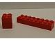 invID: 56220422 P-No: 3007  Name: Brick 2 x 8
