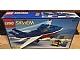 invID: 63087833 S-No: 6331  Name: Patriot Jet