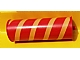 invID: 141677333 P-No: 31035  Name: Duplo Farm Plow Type 1, Roller Attachment, Smooth