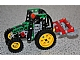 invID: 159364254 S-No: 8281  Name: Mini Tractor