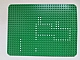 invID: 163551993 P-No: 10px3  Name: Baseplate 24 x 32 with Set 353 Dots Pattern