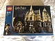 invID: 165225954 S-No: 4757  Name: Hogwarts Castle (2nd edition)