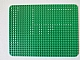 invID: 165419571 P-No: 10px6  Name: Baseplate 24 x 32 with Set 1601 Dots Pattern
