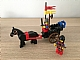 invID: 202235215 S-No: 6022  Name: Horse Cart