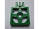 invID: 23059694 P-No: 251  Name: Turntable 2 x 2 Plate with Hinge, Base