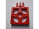 invID: 23059008 P-No: 251  Name: Turntable 2 x 2 Plate with Hinge, Base